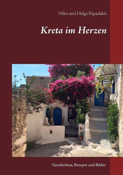 Kreta im Herzen