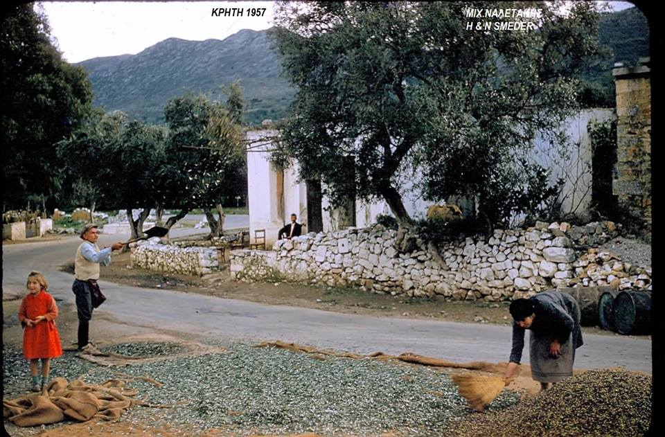 Der Ausverkauf Griechenlands