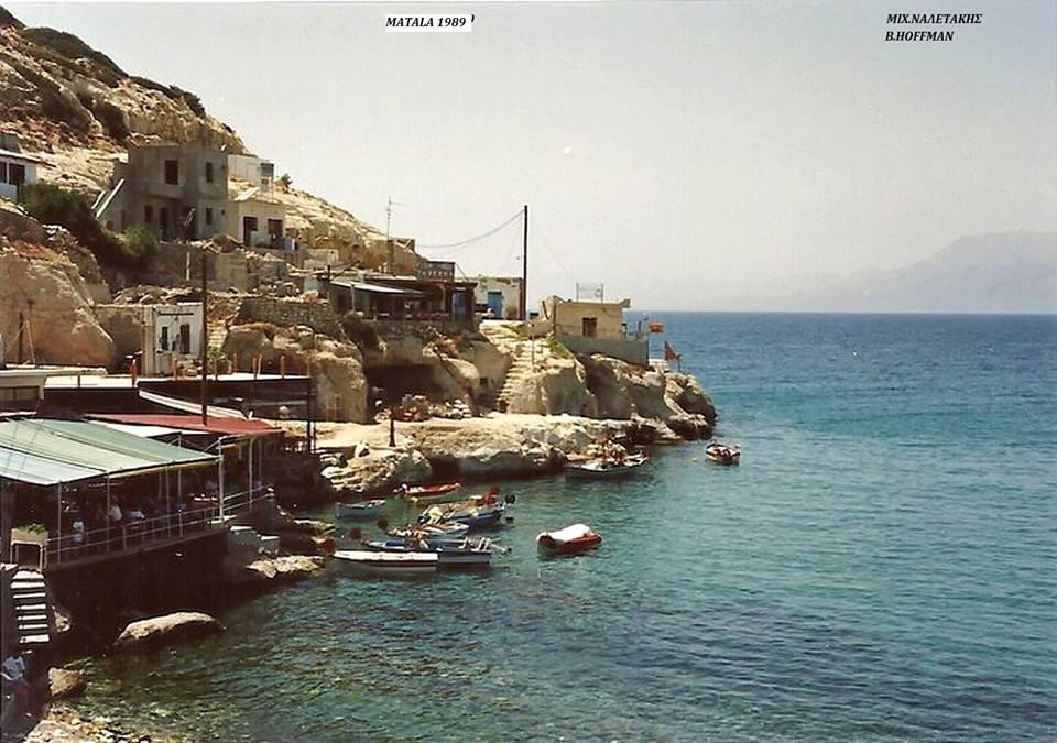 Die faulen Griechen